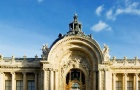 祝贺来自立思辰留学360的杨同学收获巴黎CREAPOLE高等艺术设计及管理学院录取!