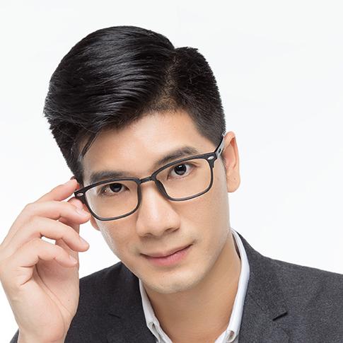 留学360资深留学顾问 江兆果老师