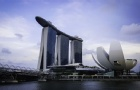 新加坡留学前做足准备,走好新加坡留学的每一步