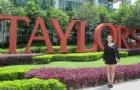 泰莱大学免费留学申请流程