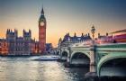 英国留学奖学金申请四要素介绍