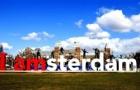 高考后留学:开启你的荷兰留学之路