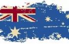 给青春多一种选择――高考后留学澳洲最全攻略