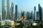 马来西亚留学就业前景