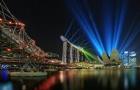 新加坡交通状况早知道,让你轻松留学新加坡