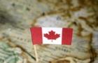 """""""零""""背景家庭的成功获签加拿大之路"""