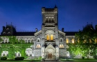 高考失利学生梦圆多伦多大学金融数学专业
