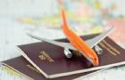 新加坡护照升级动作不断,不甘居全球第四