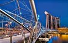 新加坡驾校怎么考?老司机来教你!