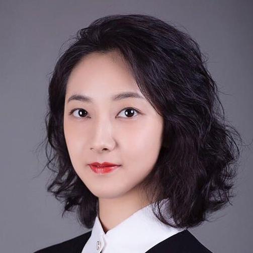 留学360金牌留学顾问 李享老师