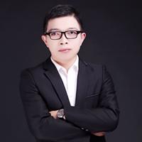 qile518—www.qile518.com_qile518齐乐国际娱乐平台登录资深留学顾问 陈杨老师