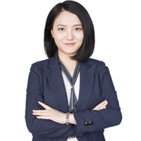 资深留学顾问赵翠姣老师