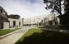 法国留学奖学金申请要求信息