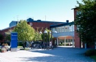 瑞典林雪平大学要求是什么