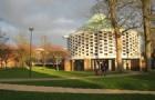 英国十大热门院校硕士学费信息分享