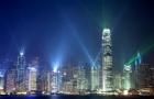 高中生求学香港攻略详情