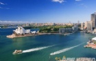 快来看看留学澳洲到底要花多少钱吧!