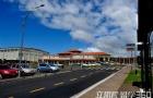 新西兰梅西大学留学生活分享:梅西大学是一个自由轻松地方