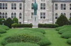 选校指南:韩国重点大学的优势专业汇总