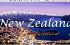 想要更好的融入新西兰留学生活,需要注意些什么呢?