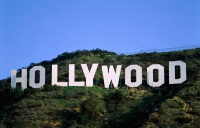 好莱坞影视创作游学营