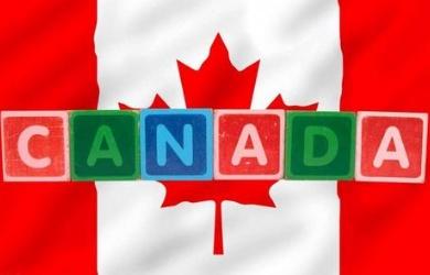 加拿大学习生活深度体验营