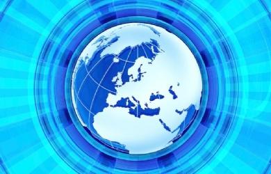 全球实习&实践项目