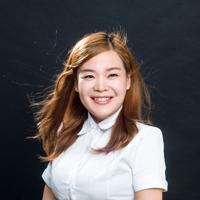 张亚男老师