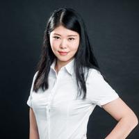 留学360资深留学顾问 王懿德老师