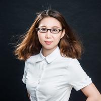 留学360亚欧留学顾问 孙艺榕老师