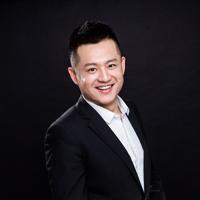 留学360资深留学顾问 陈悦老师