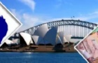 悉尼pk墨尔本,澳洲哪个城市更烧钱?