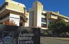 最新澳洲八大预科课程申请全攻略!入学要求、录取时间都在这了!