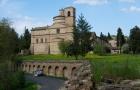 意大利留学做好准备:申请意大利留学需要办哪些手续?