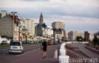 法国留学费用信息:哪些地方比较便宜呢?