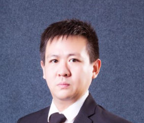 qile518—www.qile518.com_qile518齐乐国际娱乐平台登录首席留学顾问 张琛老师