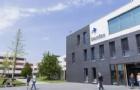 目的明确 准备充分 顺利申请荷兰斯坦德大学