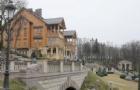 巧定申请攻略,同学成功入读乌克兰知名大学!