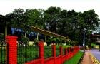 新加坡最具波西米亚风情的地方――荷兰村