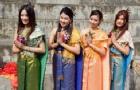 泰国留学的真实经历