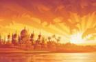 泰国留学一般几年?