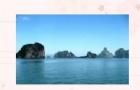 去泰国留学有用吗