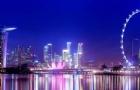 新加坡政府拨巨款,只为打造永续城市环境
