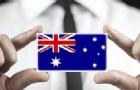 最新最全澳洲放宽技术移民申请!州政府狂抢移民