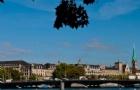 留学瑞士择校时要特别注意的八点因素