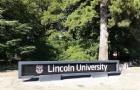 2017年去新西兰留学林肯大学学费贵不贵呢?