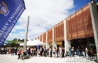 2017年去新西兰留学梅西大学学费贵不贵呢?