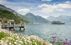 去瑞士留学有用吗