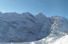 瑞士留学的真实经历