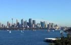 澳大利亚留学基本流程及常见问题解读